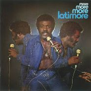 Latimore, Let's Straighten It Out More More More [Expanded Edition] (CD)