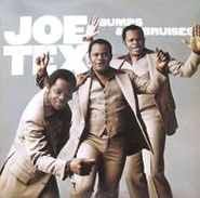 Joe Tex, Bumps & Bruises [Expanded Edition] (CD)