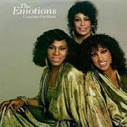The Emotions, Come Into Our World [Expanded Edition] (CD)