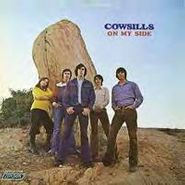 The Cowsills, On My Side (CD)