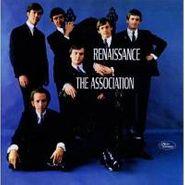 The Association, Renaissance [Deluxe Mono Edition] (CD)