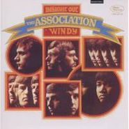 The Association, Insight Out [Deluxe Mono Edition] (CD)