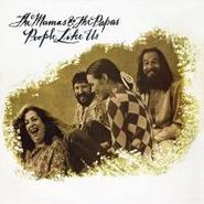 The Mamas & The Papas, People Like Us [Deluxe Expanded Edition] (CD)