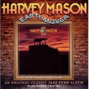 Harvey Mason, Earthmover [Expanded Edition] (CD)