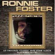 Ronnie Foster, Love Satellite [Expanded Edition] (CD)