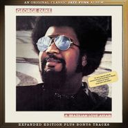 George Duke, A Brazilian Love Affair [Expanded Edition] (CD)