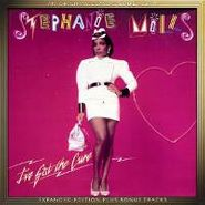 Stephanie Mills, I've Got The Cure [Expanded Edition] (CD)