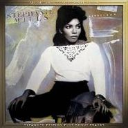 Stephanie Mills, Merciless [Expanded Edition] (CD)