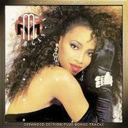 Meli'sa Morgan, Good Love [Expanded Edition] (CD)