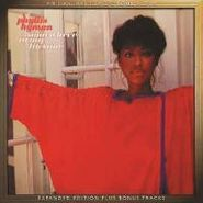 Phyllis Hyman, Somewhere In My Lifetime [Expanded Edition] (CD)