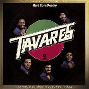 Tavares, Hard Core Poetry [Expanded Edition] CD)