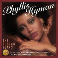 Phyllis Hyman, The Buddah Years (CD)