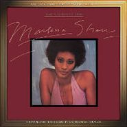 Marlena Shaw, Just A Matter Of Time [Expanded Edition] (CD)