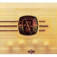 Martin Newell, Radio Autumn Attic (CD)