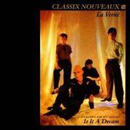 Classix Nouveaux, La Verite (CD)