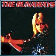 The Runaways, The Runaways (CD)