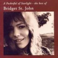 Bridget St. John, The Best Of Bridget St. John (CD)