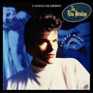 The Blow Monkeys, Animal Magic [Deluxe Edition] (CD)