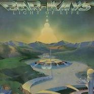 The Bar-Kays, Light Of Life / Injoy (CD)
