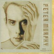 Peter Murphy, Love Hysteria [Expanded Edition] (CD)
