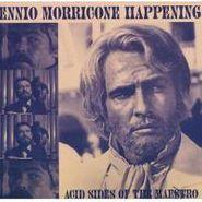 Ennio Morricone, Happening (CD)