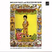 Walter Becker, You Gotta Walk It Like You Talk It Or You'll Lose That Beat [OST] (CD)