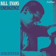 Bill Evans, Emergence (CD)