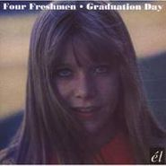 The Four Freshmen, Graduation Day (CD)