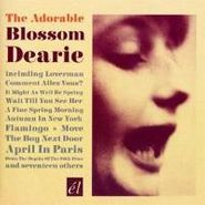 Blossom Dearie, Adorable Blossom Dearie (CD)