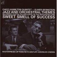 Elmer Bernstein, Sweet Smell Of Success [OST] (CD)
