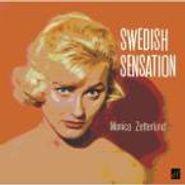 Monica Zetterlund, Swedish Sensation (CD)