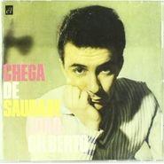 João Gilberto, Chega De Saudade (CD)