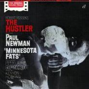 Kenyon Hopkins, The Hustler: Special Edition (CD)