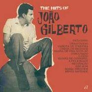 João Gilberto, Hits Of Joao Gilberto (CD)