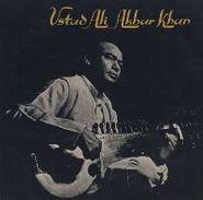 Ustad Ali Akbar Khan, Emperor Of Melody (CD)