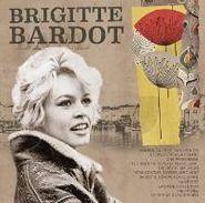 Brigitte Bardot, Bardomania (CD)