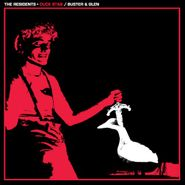 , Duck Stab / Buster & Glen (CD)