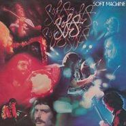 Soft Machine, Softs (LP)