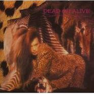Dead Or Alive, Sophisticated Boom Boom [Import] (CD)
