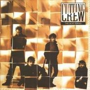 Cutting Crew, Scattering [Bonus Tracks] [Remastered] (CD)