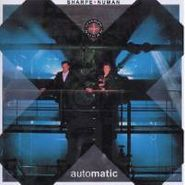 Gary Numan, Automatic (CD)