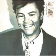 Paul Young, Other Voices [Deluxe Edition] (CD)