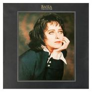 Basia, Time & Tide [Deluxe Edition] (CD)