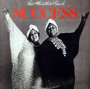 Weather Girls , Success [Expanded Edition] (CD)
