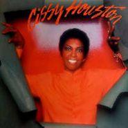 Cissy Houston, Cissy Houston (CD)