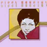 Cissy Houston, Think It Over [Expanded Edition] (CD)