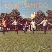 Triste Janero, Meet Triste Janero (CD)