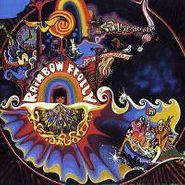 Rainbow Ffolly, Sallies Fforth (CD)