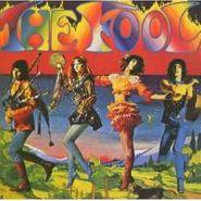 The Fool, The Fool (CD)