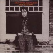 John Stewart, California Bloodlines (CD)